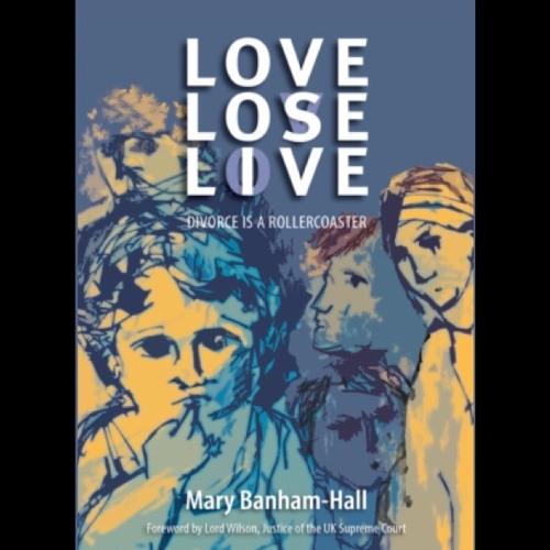 Love Lose Live - Part 3