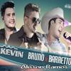Lá Se Foi o Boi Com a Corda (Bruno e Barretto Feat. DJ Kevin)