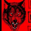 NWO Wolfpac (NES Version)