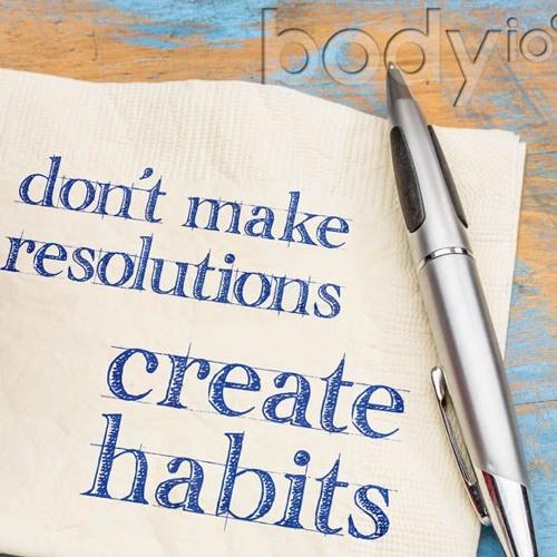 GYMLAIRD 16 - Tips to make lasting habits