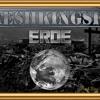FreshKingSize - Erde