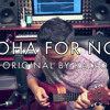 Aloha For Now (Kaleo cover) - Jeremy Passion