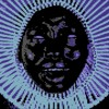 Childish Gambino Redbone [8 Bit Remix] Mp3