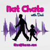 Nat Chats with Dad, Episode 1 - A Plethora of (Blind Bag) Ponies