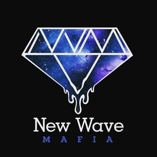 Space Jam By New Wave Mafia (remastered)