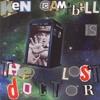 The Lost Doctor, Episode 2 Teaser Trailer