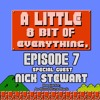 A LITTLE 8 BIT OF EVERYTHING EP. 7 [ MATURE LANGUAGE ]