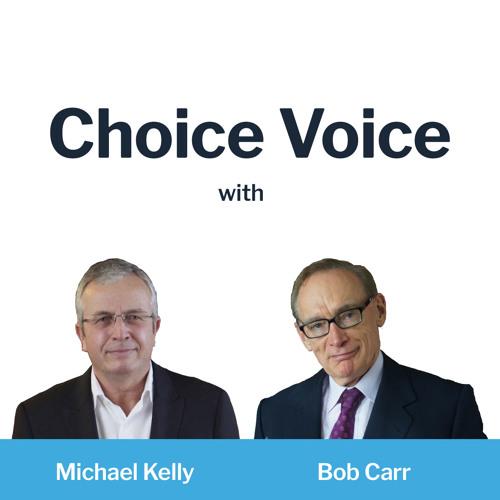 04 - Bob's Voice 2