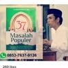 Sesi Tanya Jawab Kajian Hadits Sabtu, 29 Oct 16Ustadz ABDUL SOMAD Lc., MA..mp3 mp3