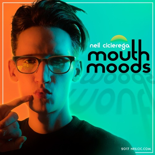 Mouth Moods