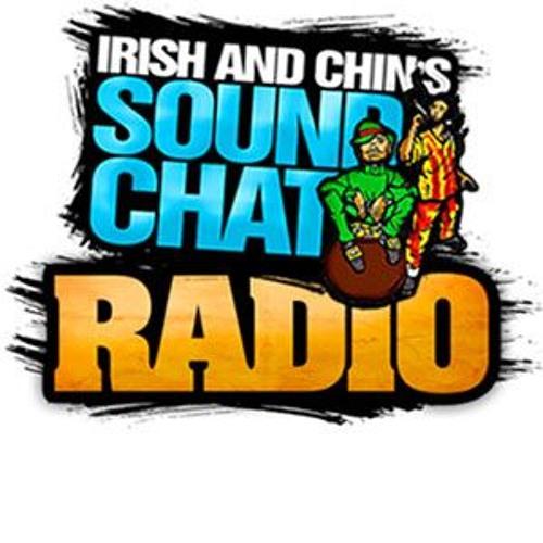 irish and chin sound chat radio glas