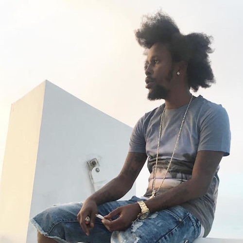 POPCAAN - STRAY DOG (CLEAN) by BKDJGIO recommendations on
