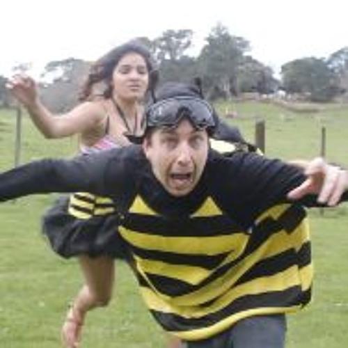 buzzing2Ai