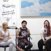 Sing en Lu3 - am1080 - A Mi Manera mp3