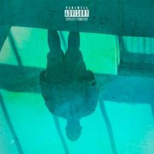 2017 BIG TINGZ EP