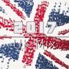 2017 UK Mix