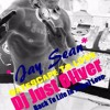 JAY SEAN - GATESCAPE TO LOVE ( JUST OLIVER BACK TO LIFE IN TRIBAL LOVE ) FREE DOWNLOAD