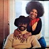 Roberta Flack & Donny Hathaway - Back Together Again (Eric's Good Love Edit) FREE DOWNLOAD