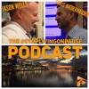 #StopLivingOnPause PODCAST Ep 8 - Impact of 2016 on Real Estate