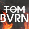 Shawn Mendes - Treat You Better(TOM BVRN Remix)[BUY = FREE DOWNLOAD]