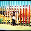 Recording Son Jarocho (Playas de Tijuana)Fandanguito && El Siquisiri &&