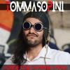 AUDIO Intervista A Tommaso Pini Per Sanremo Giovani 23 01 17