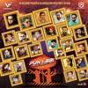 Raula | Mj | Music Prod. By Rick | VS Records | Latest Punjabi Songs 2017