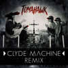 Josh Pan, X&G, Jorgen Odegard - Tomahawk (Clyde Machine Remix)