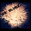 I KEEP TELLING MYSELF LIES ~ the *BLUES* With PJ PROJECTS~ SUNNIDAYZ ~LOVE THE BLUES~