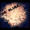 Don't Give Up Day Job -Dave McCoewn~Composer& Pianist  Lyrics& Vocals  Sunnidayz ~