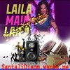 Laila Main Laila (Electro Mix) - Dj Sanjay Tudu Mp3 Download - RaagTune.com
