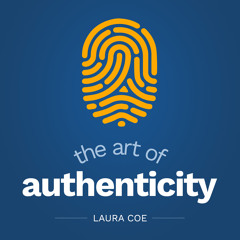 Ryan Holiday: How Your Ego Can Block Authenticity
