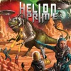 HELION PRIME - Life Finds A Way