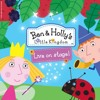 Richard Lewis - Director - Ben And Holly
