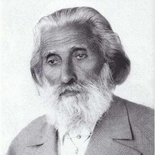 "ООК, 15 год. 1 том ""Към извора"" - 1935-1936г."