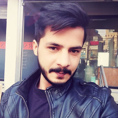 DILLAGI - Rahat Fateh Ali Khan DILLAGI