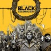 Black Vulcanite - The Clock (prod. Johnny Filter)