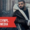 Wizkid Ft. Drake - Come Closer (Review) | SYMPL.