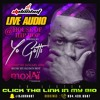 DJ DON HOT LIVE @ MOKAI WEDNESDAY W/ YO GOTTI, ZOEY DOLLAZ, BOW WOW AND STEVIE J