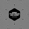 Kimbra, Young Dreams & Jaga Jazzist - 'Relative Peace (Oban Rework)'