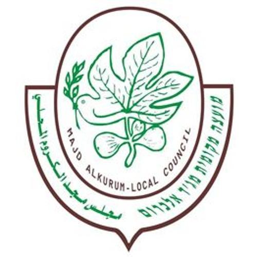 جلسة المجلس المحلي 12/2016