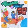 Fusils A Pompe: Nick Martinelli Present Philly Cheese Steak Mixé Par Tomalone