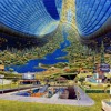 E30 | Dreaming The Future | Natalie Bennett, Phillip Blond, Roger Scruton