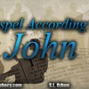 The Healing at the Pool on the Sabbath - The Gospel of John Chapters 5