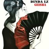 Dinda Lao Zi Feat Flash Back YMCM - Geisha 盛开在黑暗花 (Geisha - Bunga Mekar Dalam Gelap )