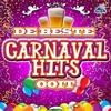 Feest DJ Maarten Met Extra Bass - Het Is Weer Carnaval (carnaval 2017)