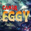 CAN3R EGGY