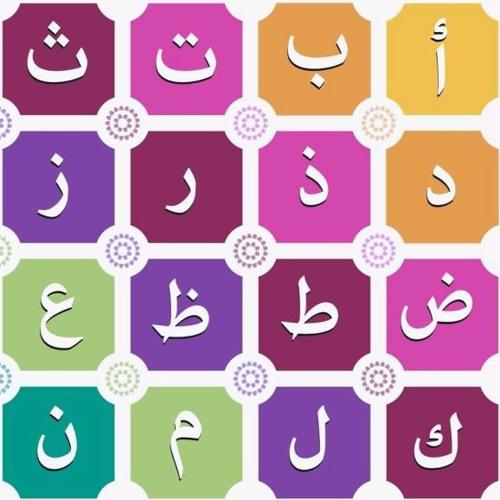 Дочки-Сыночки #19 - Арабский Язык