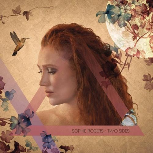 Sophie Rogers- Two Sides Taster Track