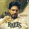 Saanson Ke | Shah Rukh Khan & Mahira Khan | RAEES